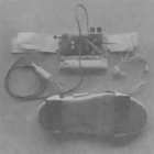 A load-sensor from 1978